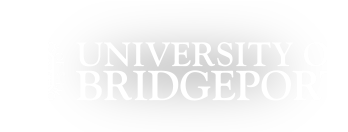 University of Bridgeport (2)