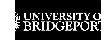 University of Bridgeport (2)